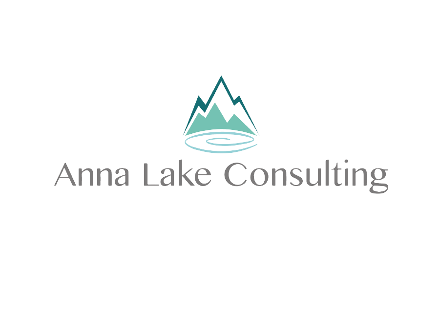 Anna Lake Consulting