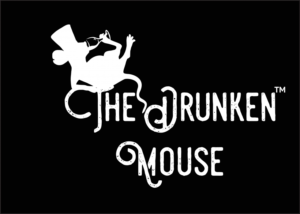 Shadow Mouse Branding